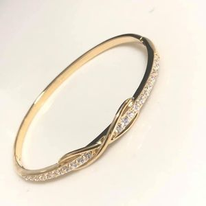 Jewelry - Brand new 18k Brazilian gold